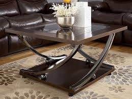 alluring ashley furniture living room tables and ashley furniture living room tables vbags