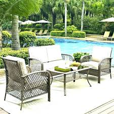 inspirational replacement patio cushions images martha stewart outdoor marvelous patio furniture replacement cushions