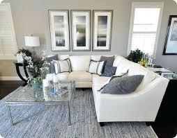 gray and beige living room amazing light grey living room ideas grey living room dark carpet