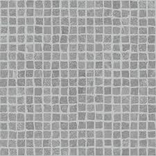 <b>Мозаика Italon Materia Carbonio</b> Roma 30х30 см купить за 1330 ...