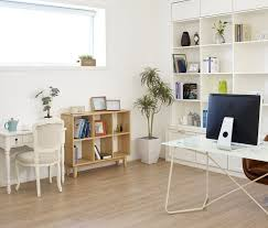 office storage solutions ideas. Office Storage Ideas Solutions E