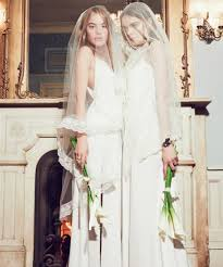 new york bridal designers where to buy wedding gowns Wedding Dress Designers Guide the indie bride to be's guide to dress shopping in nyc wedding dress designer price guide
