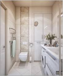 decorating a small bathroom with no window simple 80 white bathroom no windows inspiration of 62