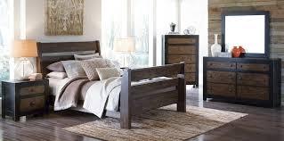 Ashley Furniture Homestore Bedroom Sets ven a conocer los ...