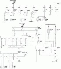84 chevy radio wiring diagram wiring diagram pickup f 150 84 1984 factory car stereo wiring installation