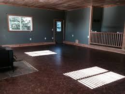 living room design with rossio cork flooring from lumber liquidators full size