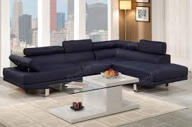 Sectional Sofas In Living Rooms 2 Pcs Sectional Sofa Sectional Sofa Living Room Furniture