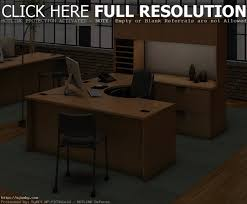 office furniture design catalogue p2group executive office bene