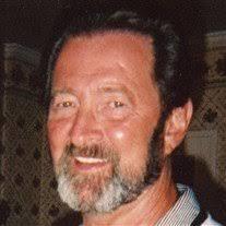 "Jonathan S. ""Jon"" Sims Obituary - Visitation & Funeral Information"