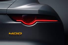 2018 jaguar concept. fine jaguar show more to 2018 jaguar concept