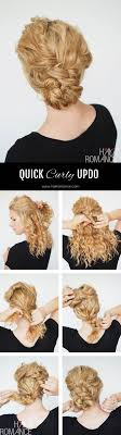 292 best White Girl Naturally Curly Hair images on Pinterest ...