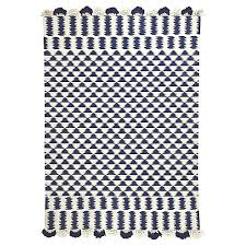 colorful cotton dhurrie rugs for serena lily zig cotton dhurrie rug 54 cotton dhurrie rugs uk