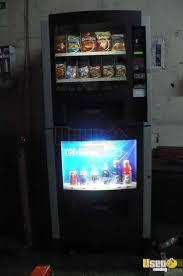 Rc 800 Vending Machine Enchanting 4848Vending Machines Used 4848 Machines Combo Vending Machines
