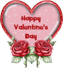 Image result for valentines day pictures images photos