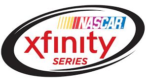 Datei:NASCAR Xfinity Series logo.png – Wikipedia