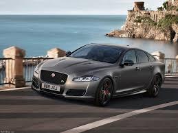 2018 jaguar 4 door. simple 2018 jaguar xjr575 2018 in 2018 jaguar 4 door