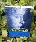 hoe kom ik uit mijn depressie