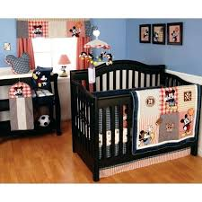 Corner Twin Bedroom Set Napoleon Youth Twin Corner Platform Bedroom ...