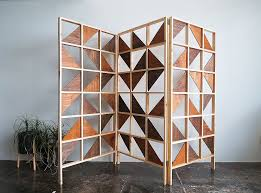 10 clever diy room dividers that save
