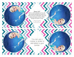 a blog about creating party decorations blog designs business a blog about creating party decorations blog designs business cards flyers cd