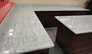 river white granite countertop worktop kitchen countertop custom countertop