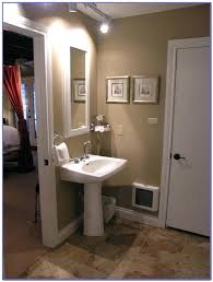 best color for small bathroom no window best grey paint color for small bathroom colors for small windowless bathroom