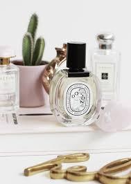 A <b>Dreamy</b> Diptyque <b>Scent</b>   <b>Fragrances</b> & Niche <b>Perfumes</b>   Beauty ...