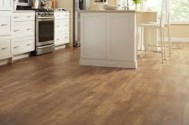 how to choose vinyl flooring