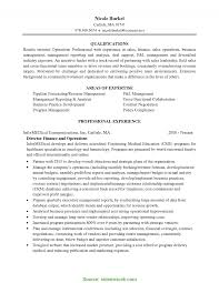 Agile Product Owner Resume Examples Trending Agile Product Owner Resume Agile Product Owner Resume Psm 9