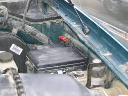 1997 f150 tow package trailer wiring problems f150online forums 1995 F150 Fuse Box Under Hood the 1997 owners manual documents the small fuse panel ( not the relays ), but for some reason the 1998 om leaves this info out 1995 ford f 150 under hood fuse box