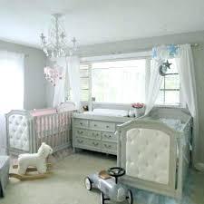 Babies Bedroom Ideas