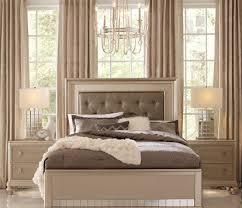 5d bedroom chandelier jpg