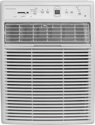 Portable Air Conditioner Troubleshooting Window Air Conditioning Troubleshooting Sedgwickheating Ac