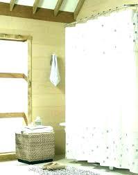primitive shower curtains park designs shower curtain designer shower curtains park designs shower curtains fancy shower primitive shower curtains