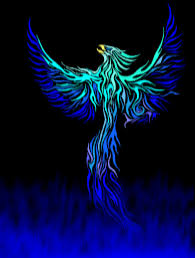 Drawings Of Phoenix 20 Mind Blowing Phoenix Bird Art Drawings Free Premium Templates