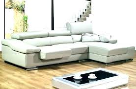 best leather sofa colors brown couch