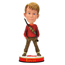 Small Picture Home Alone Bobbleheads National Bobblehead HOF Store