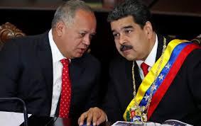 Resultado de imagen de Maduro