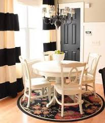 209 best dining rooms images on home decor diy ideas for home and chairs