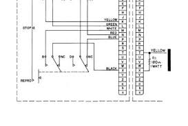sensor switch wiring diagram photo album wire diagram images 3 prong toggle switch wiring diagram wedocable