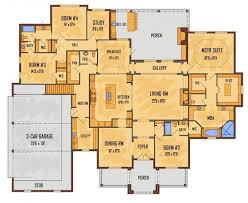 secure house plans elegant nice e story houses open floor plans for homes index wiki 0