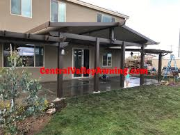 patio covers. Courtyard Covers Patio Covers