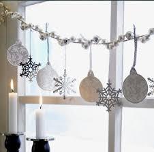 Home Secrets: 10 Glamorous Winter Décor Ideas Home Secrets: 10 Glamorous Winter  Décor Ideas