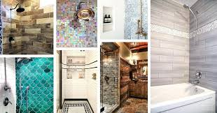 large size of small shower room tiles ideas wet tile best and designs for bathrooms alluring