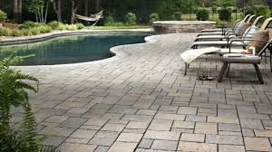 belgard pavers price list. Delighful List Home And Furniture Elegant Belgard Pavers Price In Cost Catalina Kuki Me  List R