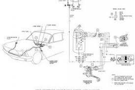 1965 mustang wiring diagram wiring diagram 1968 mustang ignition switch wiring diagram at 1967 Mustang Wiring Diagram Free