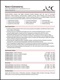 Functional Resume Template Free Download Folo Us