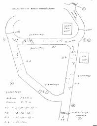 Pravilnici natjecanja autoslalom 10 nagrada ragusa racinga '15 automototrend