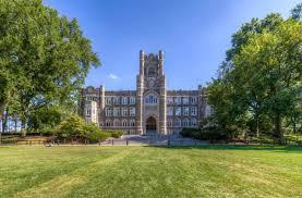 fordham university. fordham university