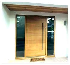 Modern residential front doors Modern Luxury Modern Glass Exterior Doors Wood And Glass Front Door Modern Glass Entry Doors Residential Wooden Front Svcalypso Modern Glass Exterior Doors Beautiful Modern Front Doors With Modern